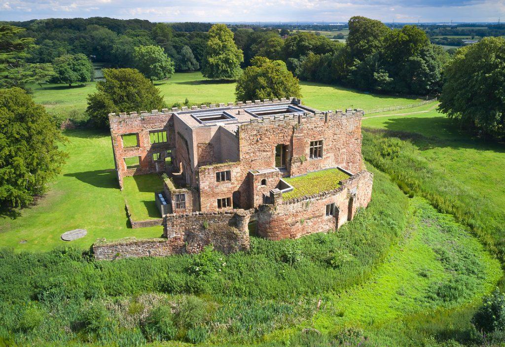 castles tamworth photographers