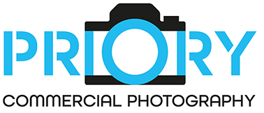 Priory Commercial Photography
