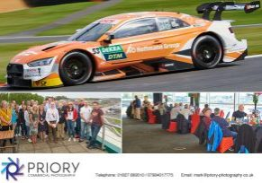 brands_hatch_corporate_photographers