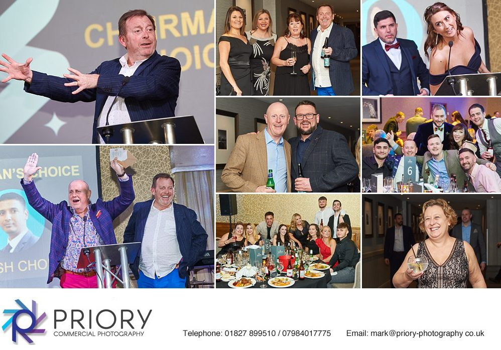 event_photographers-belfry