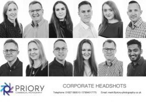 staff_headshots