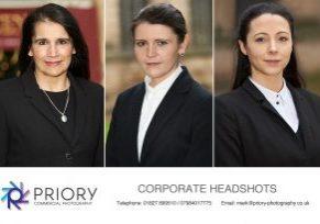 staff-headshot