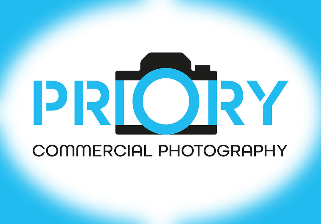 Tamworth Professional Photographers with logos