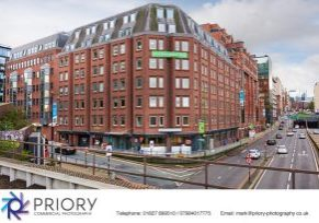 architectural_photography_birmingham
