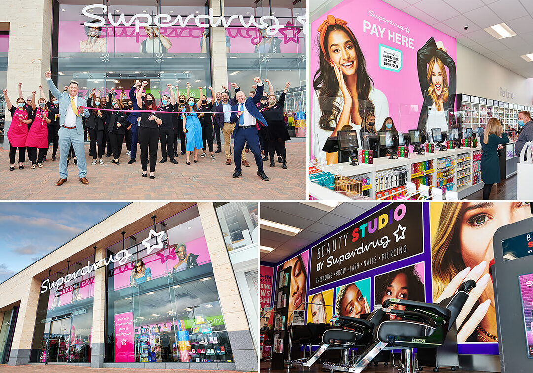 store_photography_and events