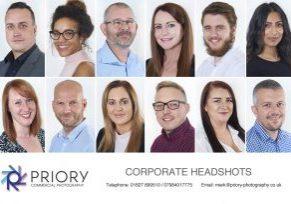 headshot_photographers